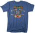 products/rodeo-horseshoe-t-shirt-rbv.jpg