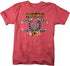 products/rodeo-horseshoe-t-shirt-rdv.jpg