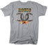 products/rodeo-horseshoe-t-shirt-sg.jpg