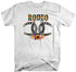 products/rodeo-horseshoe-t-shirt-wh.jpg