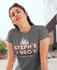 products/round-neck-tee-mockup-of-a-girl-with-tattoos-near-channelizer-cones-22682.png