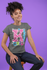products/round-neck-tee-mockup-of-a-happy-girl-sitting-on-a-stool-24274_457ae45c-8d38-46d3-a76a-99dc08dd9868.png