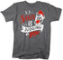 products/santa-is-judging-you-funny-christmas-t-shirt-ch.jpg
