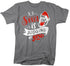 products/santa-is-judging-you-funny-christmas-t-shirt-chv.jpg