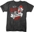products/santa-is-judging-you-funny-christmas-t-shirt-dh.jpg