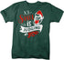 products/santa-is-judging-you-funny-christmas-t-shirt-fg.jpg