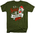 products/santa-is-judging-you-funny-christmas-t-shirt-mg.jpg