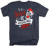 products/santa-is-judging-you-funny-christmas-t-shirt-nvv.jpg