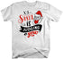 products/santa-is-judging-you-funny-christmas-t-shirt-wh.jpg