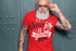 products/santa-is-judging-you-funny-christmas-t-shirt.jpg