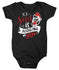 products/santa-is-judging-you-funny-christmas-z-baby-bodysuit-bk.jpg
