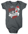 products/santa-is-judging-you-funny-christmas-z-baby-bodysuit-ch.jpg