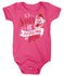 products/santa-is-judging-you-funny-christmas-z-baby-bodysuit-pk.jpg