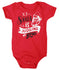 products/santa-is-judging-you-funny-christmas-z-baby-bodysuit-rd.jpg