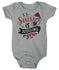 products/santa-is-judging-you-funny-christmas-z-baby-bodysuit-sg.jpg