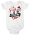 products/santa-is-judging-you-funny-christmas-z-baby-bodysuit-wh.jpg