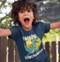 products/screaming-kid-wearing-a-t-shirt-mockup-at-the-park-a17868.png