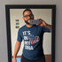 products/selfie-of-a-dude-with-glasses-and-a-beard-wearing-a-round-neck-tee-mockup-a16013.png