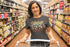 products/senior-lady-wearing-a-t-shirt-mockup-while-grocery-shopping-at-the-supermarket-a20356.png