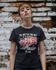 products/serious-girl-wearing-a-halloween-round-neck-tshirt-mockup-a17106.png