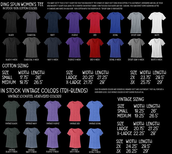 Women's V-Neck Personalized Autism T Shirt Strength & Love Shirts Custom Shirts Grandma Mom Shirt Teacher Aunt Custom-Shirts By Sarah