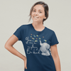 Women's Autism Awareness Shirt Be Kind Autism Shirt Elephant Support Tee Puzzle Cute Shirts