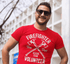 products/smiling-dude-wearing-a-tshirt-mockup-and-sunglasses-while-in-the-city-a15994.png