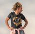 products/smiling-girl-wearing-a-t-shirt-mockup-while-using-roller-skates-a18540.png