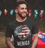 products/smiling-man-wearing-a-tshirt-mockup-at-a-4th-of-july-bbq-a20840.png