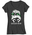 products/soccer-mom-bun-t-shirt-w-vbkv.jpg