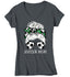 products/soccer-mom-bun-t-shirt-w-vch.jpg