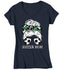products/soccer-mom-bun-t-shirt-w-vnv.jpg