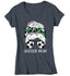 products/soccer-mom-bun-t-shirt-w-vnvv.jpg