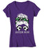 products/soccer-mom-bun-t-shirt-w-vpu.jpg