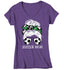 products/soccer-mom-bun-t-shirt-w-vpuv.jpg