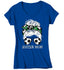 products/soccer-mom-bun-t-shirt-w-vrb.jpg