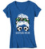 products/soccer-mom-bun-t-shirt-w-vrbv.jpg