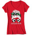 products/soccer-mom-bun-t-shirt-w-vrd.jpg