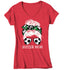 products/soccer-mom-bun-t-shirt-w-vrdv.jpg