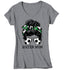 products/soccer-mom-bun-t-shirt-w-vsg.jpg