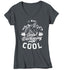 products/social-distance-before-cool-bigfoot-shirt-w-vch.jpg