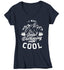 products/social-distance-before-cool-bigfoot-shirt-w-vnv.jpg