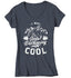 products/social-distance-before-cool-bigfoot-shirt-w-vnvv.jpg