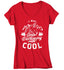 products/social-distance-before-cool-bigfoot-shirt-w-vrd.jpg