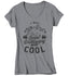 products/social-distance-before-cool-bigfoot-shirt-w-vsg.jpg