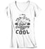 products/social-distance-before-cool-bigfoot-shirt-w-vwh.jpg