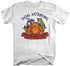 products/social-distancing-champions-t-shirt-wh.jpg