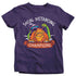 products/social-distancing-champions-t-shirt-y-pu.jpg
