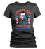 products/star-spangled-hammered-t-shirt-w-bkv.jpg