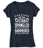 products/star-spangled-hammered-t-shirt-w-vnv_48d0f071-0ead-4447-bea6-969c59c8b397.jpg